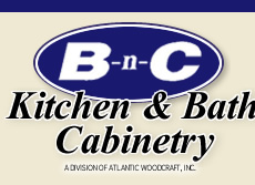 B-n-C Kitchen & Bath Cabinetry